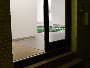 Olivier Kosta-Théfaine @ Alice Gallery