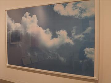Photo impressie Art Basel Miami