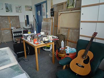 Atelier Bert Frings