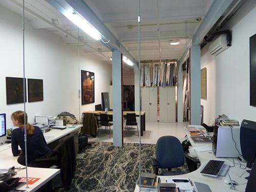 Atelier Gerco de Ruijter en Cindy Jansen