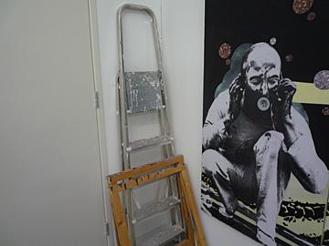 Atelier Henny Overbeek