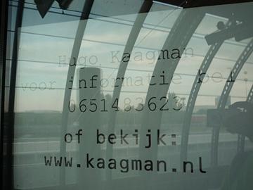 Atelier Hugo Kaagman