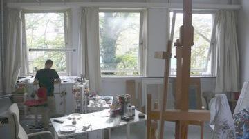 Atelier Luuk Bode