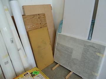 Atelier Marc Müller