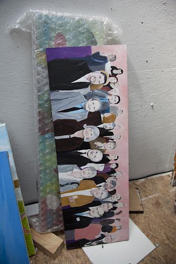 Atelier Roel Sloot