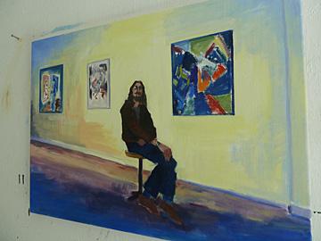 Atelier Kees Koomen