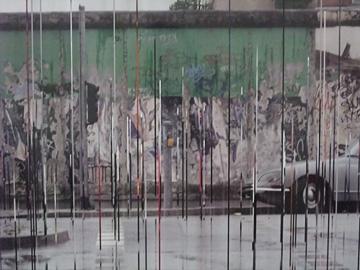 Berliner Kunstsalon