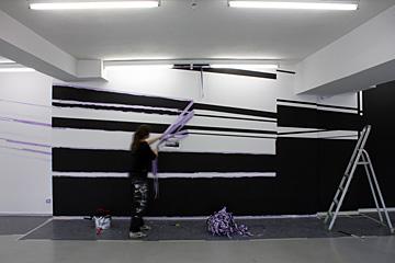 Christine Rusche @ Kunstverein Ahlen