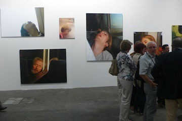 Eindejaarslijst AG 2011