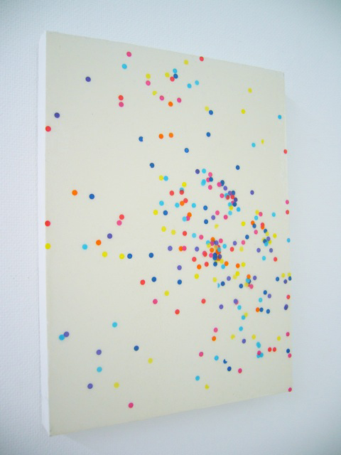 Ben Kruisdijk en Conny Kuilboer @ Galerie Karin Sachs, München