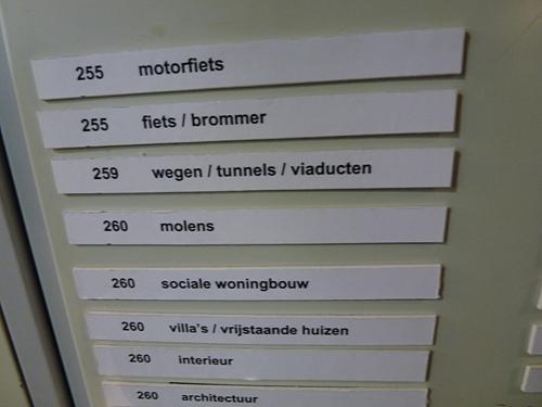 Haarlemse Lente