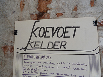Kraakmuseum