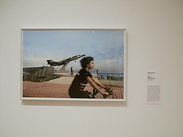 New Photography 2011 @ MoMA