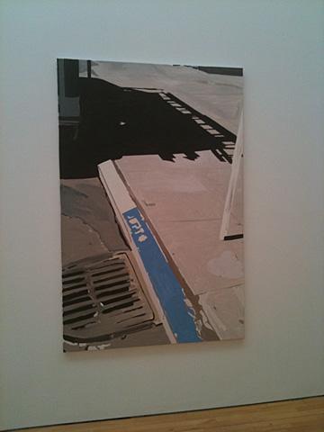 Koen van den Broek @ S.M.A.K.