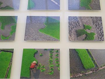 Marcel Wesdorp en Gerco de Ruiter @ Stedelijk Museum Schiedam