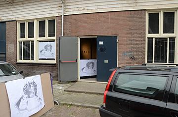 Verstand van Smaak @ TAC Eindhoven