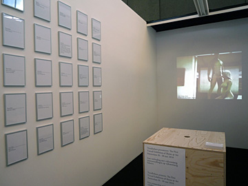 First Virtual Exhibition of Shows