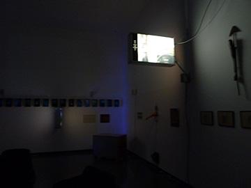 Dick Verdult @ Van Abbemuseum