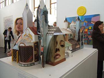 artforum Berlijn