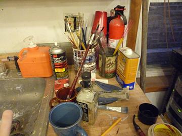 Atelier Matthew Hoffman