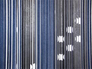 Atelier Michel Wieggers