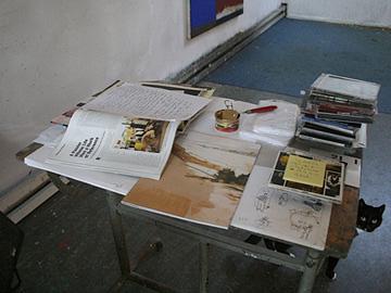 Atelier John van 't Slot