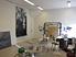 Atelier Mariëlle Buitendijk