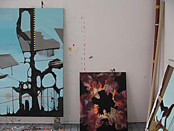 Atelier Bas Zoontjens