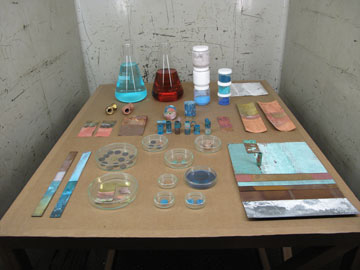 Dutch Design Week 2010