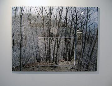 Hong Sun Do @ Canvas Art