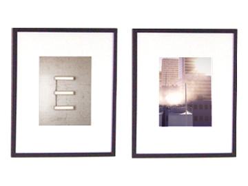 City Limits @ Galerie 48