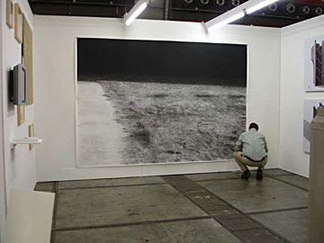 Renie Spoelstra Art Bruxelles