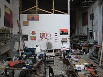 Atelier Stefan Gross