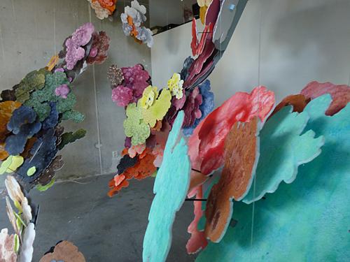 Joris Kuipers @ Het Plafond