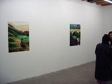 Tiina Mielonen