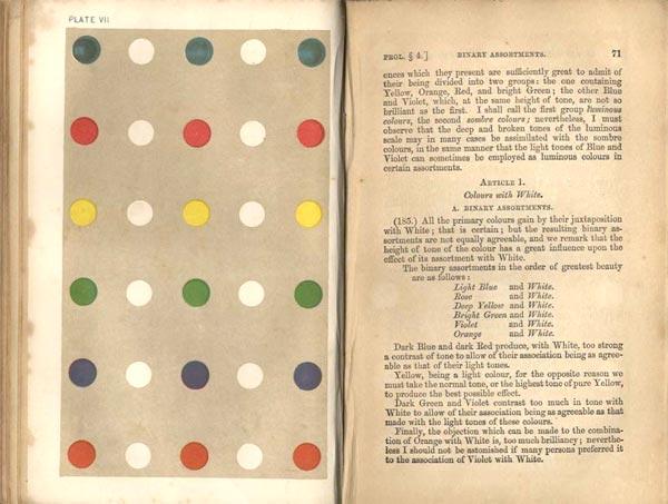 books-on-colors.jpg