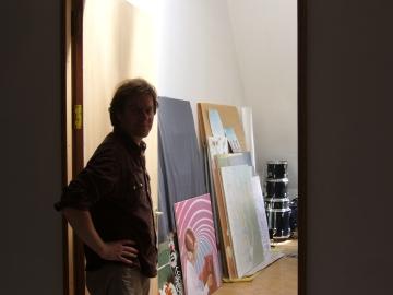 Atelier Peter Cleutjens