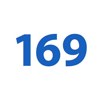 [img width=360 height=360]http://trendbeheer.com/wp-content/uploads/2006/05/number_169.jpg[/img]