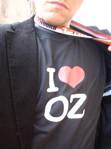 Silke Koch Oschatz