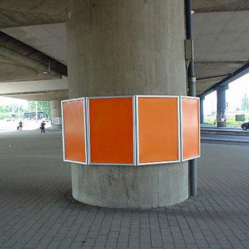 Florentijn Hofman oranje