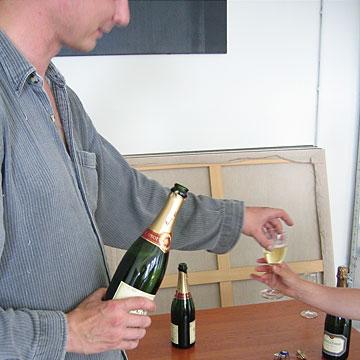 champagnetherapieactiefotos.jpg