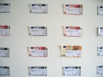Value for Money Jeroen Bosch
