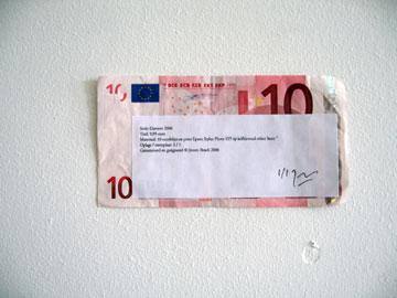 Jeroen Bosch: Value for Money