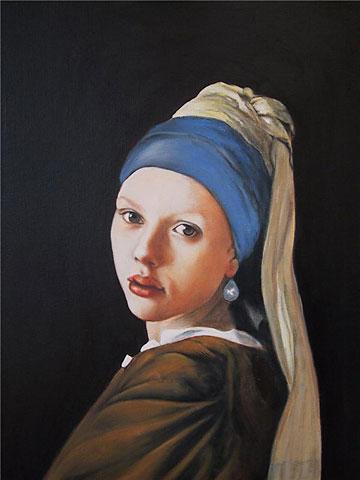 Inge Casemier