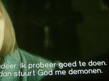 Requiem 4