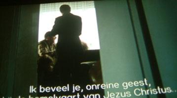Requiem 6