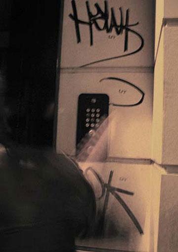 Fluxus Parijs