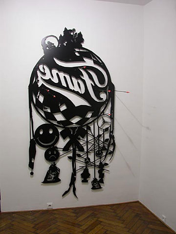 Bruno Peinado