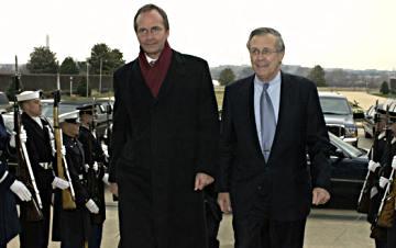 Kamp Rumsfeld