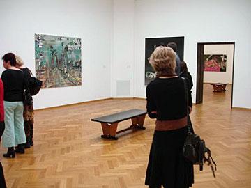Koninklijke schilderprijs voor vrije schilderkunst